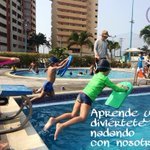 #Publicidad #Video y #Fotogaleria @CeltaNatacion el mejor lugar para aprender en familia --> https://t.co/QpsGyshE94 https://t.co/0K0tfEWid9