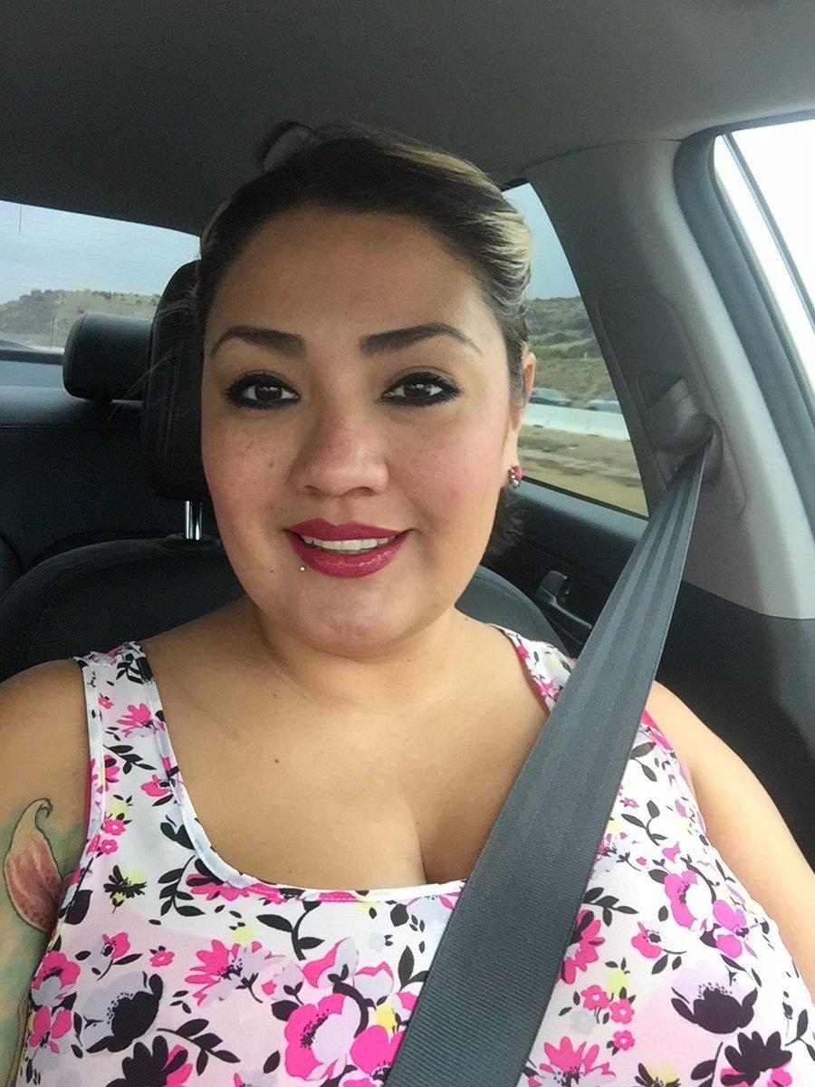 Morning everyone. Heading to lunch in Corona. Yummmm ? #bbw #latina #model #thickchic #followme #Sinfulceleste