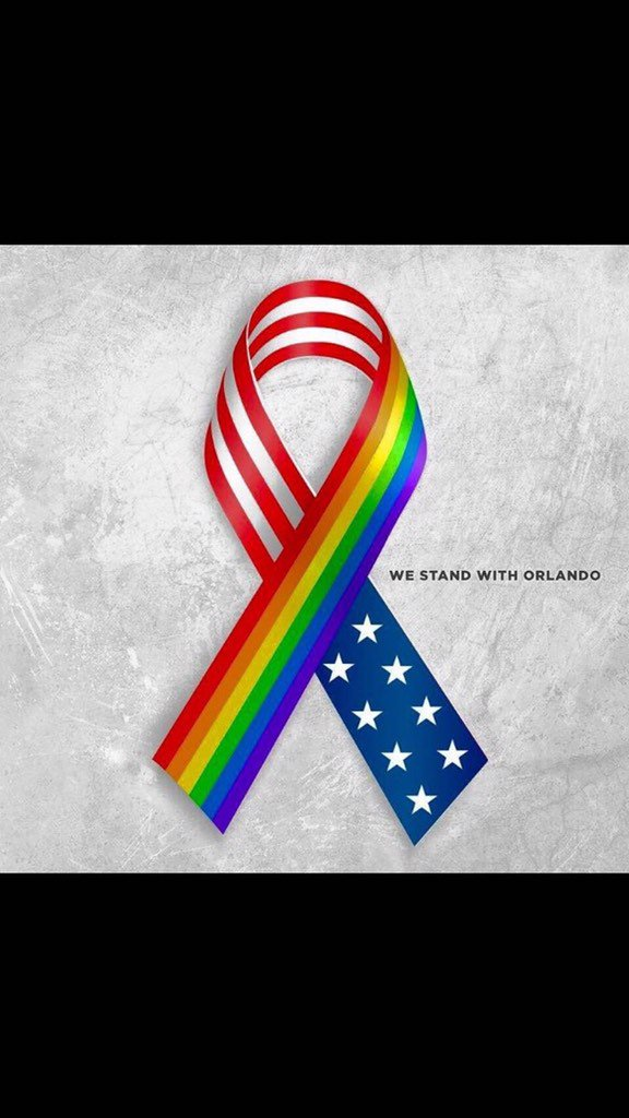We thank Australians for their thoughts and prayers and calls for action. #Orlando https://t.co/hoTzAAGv7u