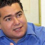 """Ricardo Sánchez: La MUD """"parió"""" para validar firmas https://t.co/KMKCsWnT2P https://t.co/VlyM0OUDM0"""
