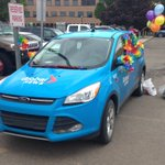 The before and after. Lets Pride, people! @LethPrideFest #yql https://t.co/3YiNolvJQf