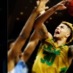Z.A. has signed with the Los Angeles @Lakers.  🕵@ZachEliAuguste Resume: 🏀All-ACC 🏆ACC Champ 🍀Grad  #NDinNBA https://t.co/7q6TmeUjjk