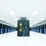 China's supercomputer game is #winning https://t.co/h2vkk10jWC https://t.co/Qu30IOJt5v