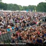 Festival @parkpop barst weer los in het #Zuiderpark in #DenHaag https://t.co/B6v9n1JMXy https://t.co/u4cDjhSIJk