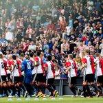 Feyenoord opent het nieuwe seizoen met bekende gezichten. En Kuijt begon nog nooit zo vroeg. https://t.co/gUfT5mVsYb https://t.co/SUWdH2YYZ8