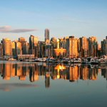 #Vancouvers rental prices are the most expensive in Canada... https://t.co/7ojibi8AyK https://t.co/Fv4tfG6Ekh