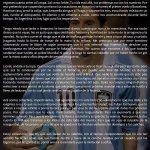 """Messi, andate a Europa"". Viejo texto de @pablocarrozza. Recomiendo leer. https://t.co/gNiC7WWeFH"