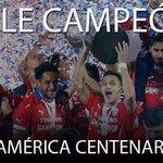 Campeón #Chile #GranFinalPorGamaTv #CopaAmerica ????⚽✌ https://t.co/fKXdKVW1xL