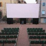 Cinema San Siro #Nervi Riparte il cinema allaperto da 1/7 a 31/8 https://t.co/euQrfJPG4U @Genova4Tourist #Genova https://t.co/wjJd6xsbxj