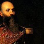 Tal día como hoy en 1870 Antonio Guzmán Blanco decreto la Educación Gratuita y Obligatoria en #Venezuela https://t.co/54LnHFCRBy