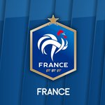 RT si vous allez soutenir les Bleus ! #FRA https://t.co/sutbJadk3B