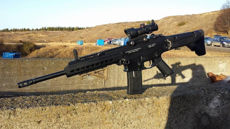 #ics #CXPAPE. #icsairsoftgun #icsairsoft #icsbb #gun #airsoft #airsoftgun #cxpgun #icsgun … https://t.co/cELNLtozX3 https://t.co/aFOC5tm6uC