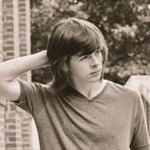 Congratulations my love❤ #HappyBirthdayChandlerRiggs https://t.co/K3v1MyI95o