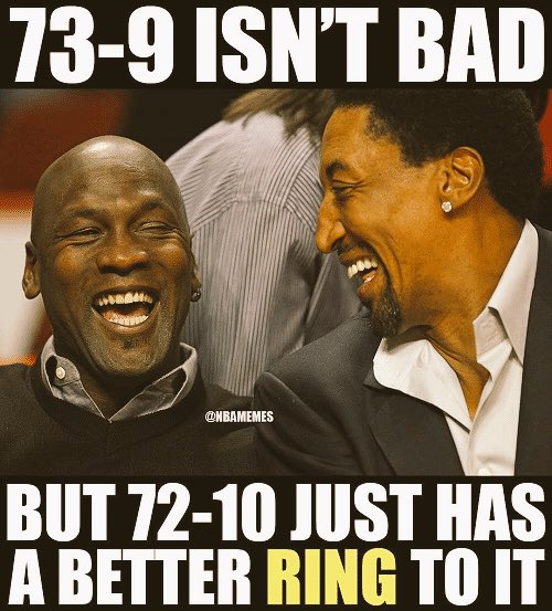 I just came across this, sorry @zedlaV559 it has to be | #NBAFinals https://t.co/ZuCJW4i5uo
