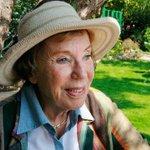 La romancière et figure féministe Benoîte Groult est morte