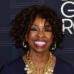 Gladys Knight's chain of chicken and waffle restaurants was raided by authorities today: https://t.co/sXVC3Mo0Rn https://t.co/0PF8XtcfPn