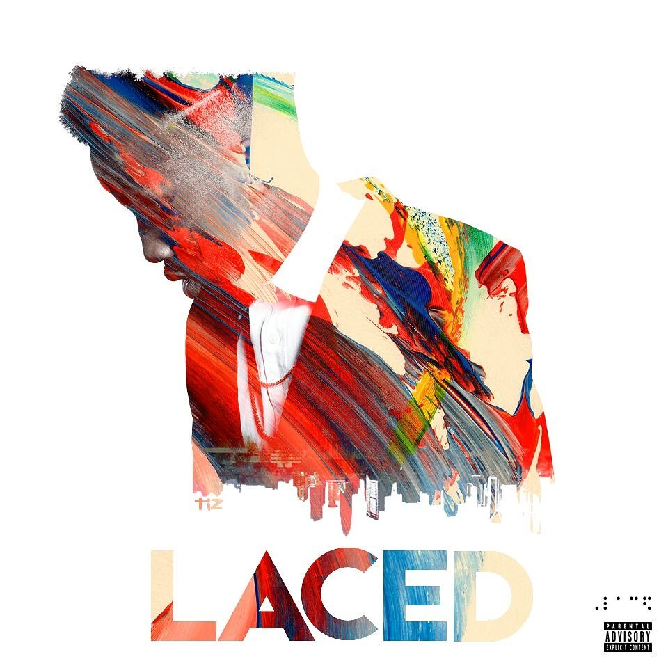 4pm We Go Live!  #Laced produced by @DJPROEBEATS https://t.co/1ksoPtGBTo