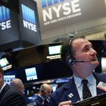 Stock markets are looking upbeat - 5 things to know before the open https://t.co/Sz1e42JnYC https://t.co/5vUrQuhx81