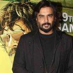 RT @ieEntertainment: TV gives mileage to films: @ActorMadhavan  https://t.co/HgBdBVFKww https://t.co/xxzowDbKqr