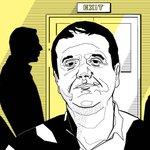UKINUTA PRESUDA DARKU ŠARIĆU kojom je osuđen na 20 godina za šverc cigareta https://t.co/BmVCL9PCUc https://t.co/LhmLAfmv55