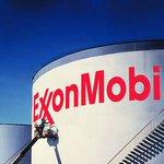 EFCC Probes ExxonMobil Over $3.75bn Oil Deal https://t.co/3aPSl5htR2 https://t.co/aOZaKzHxGy