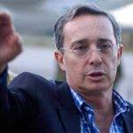 "Uribe: ""Sería mejor tener los paramilitares en Venezuela a ver si salimos de Maduro"" https://t.co/1iSSsQRw3s https://t.co/OjmVQgmmE0"