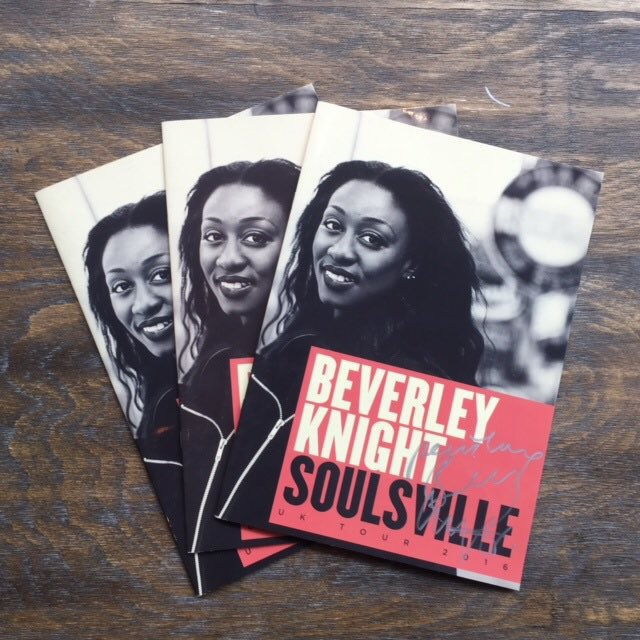 ❤️ comment & retweet for a chance to #win 1 of 3 #signed tour programmes from my #UkTour xxx https://t.co/8SkAXeYsW9