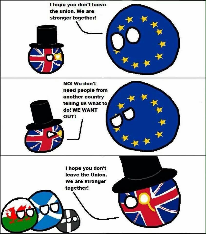 I don't care which way the UK goes, this just made me laugh #BRexit https://t.co/kDIyd4ntXs
