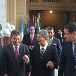 La razón por la que Ramos Allup no habló en la sesión especial de la OEA https://t.co/S91ff8KAob https://t.co/bZL7P0xu57