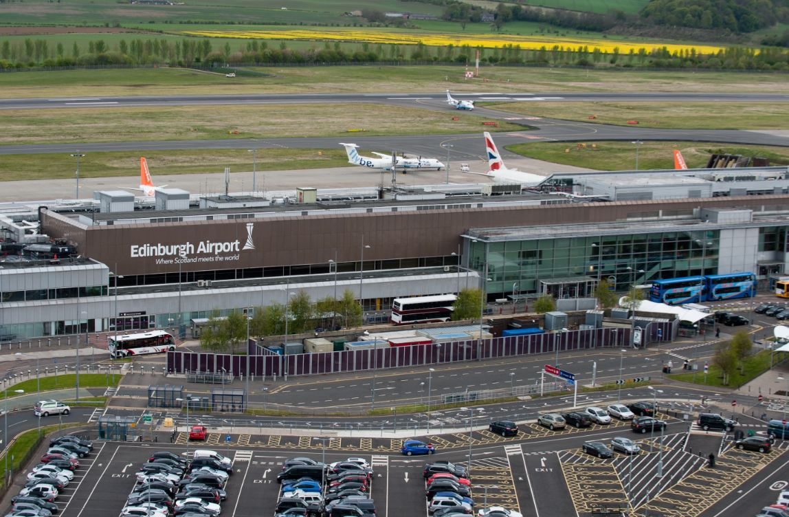 RT @SWRrecycling: Congratulations @EDI_Airport win ADBiogasawards foodwaste award with @SWRrecycling https://t.co…