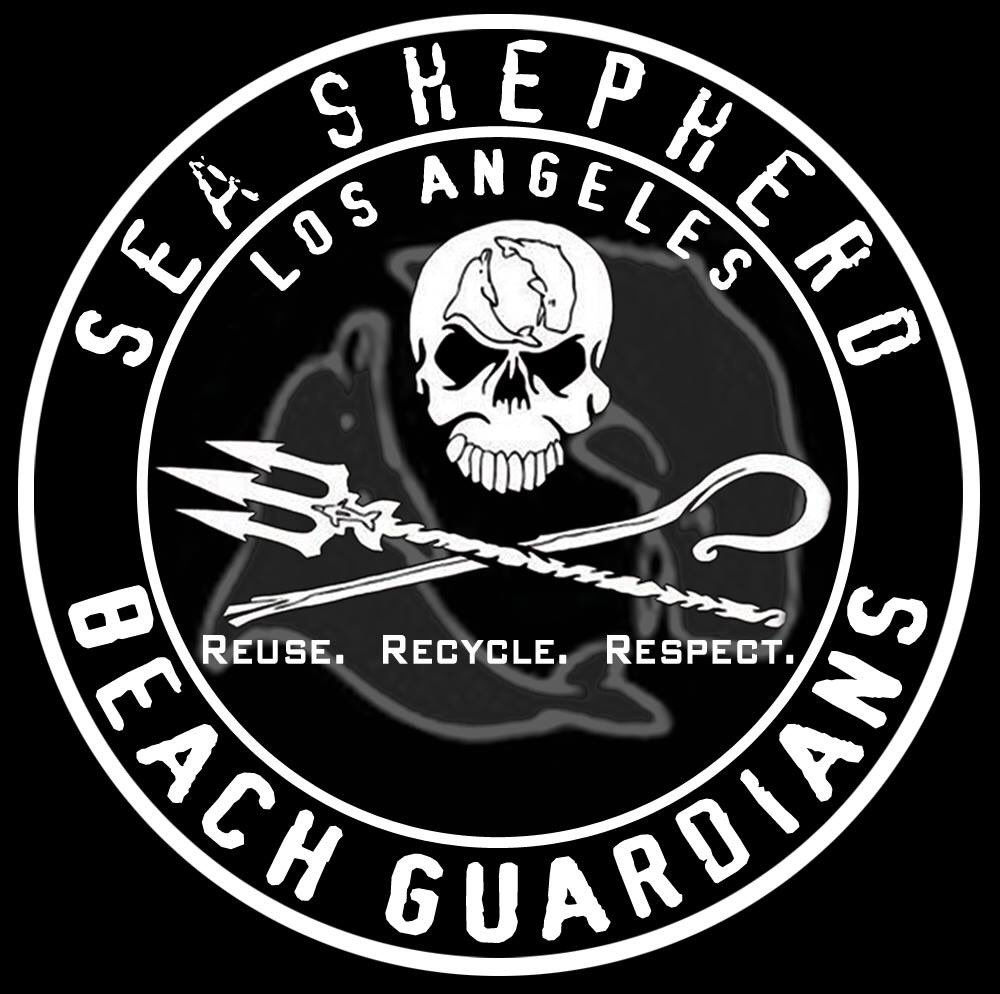 RT @SeaShepherd_LA: You can make a difference. You can make it tomorrow! #beachguardians #seashepherd #fortheoceans https://t.co/BtTw3SEary