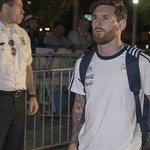 Lo que no se vio por televisión de la noche más triste para la selección argentina https://t.co/P4PVVeJF0G https://t.co/MzK8AQQivD