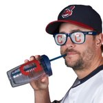 Were so hot, shades are a must.  In honor of 10 straight, were giving away 10 pairs. RT to win! #WWWWWWWWWWindians https://t.co/trZzUaZBlT