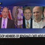 ".@TGowdySC on #Benghazi: ""Not a single wheel of a single U.S. military asset had even turned toward Libya."" https://t.co/tKlH5HqZvj"