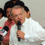 Próxima recolección estatal de cacharros https://t.co/wuyNijSKzw #Mérida https://t.co/rNOLNlv6u4