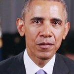Report: Obama Skipped Intelligence Briefing the Day After Benghazi Attacks https://t.co/PY9lZjLI77 https://t.co/5Nuwj3RQAV