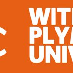 Take part in the @Jisc @PlymUni Research Data Survey and you might win a £20 Amazon voucher! https://t.co/VeC3ELpPVo https://t.co/7b3bMbJtgZ