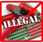 Fireworks are Illegal in Glendale https://t.co/vya8gmRXpn https://t.co/7oudyauABJ