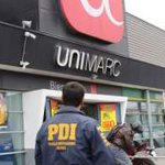 $70 millones roban desde Supermercado Unimarc en la Región de Coquimbo https://t.co/kf0Tf1Czi0 https://t.co/vjVwQvkGeJ