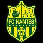 #Nantes FC #Nantes. Larrivée de Lucas Lima est officialisée https://t.co/lRknN1AlLR https://t.co/2MsDwDxyz6