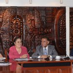 Apoyaré con acciones concretas a la Universidad Veracruzana, que le permitan brindar más oportunidades a los jóvenes https://t.co/A43PsPI4Tl