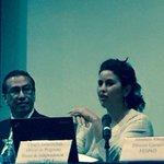 """.@uindacochea: """"Perfil no es lo mismo que requisitos mínimos"""" #CorteSuprema #ElSalvador https://t.co/sRo0luxR2f"""