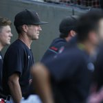 Talbot: Tadlock cuts off all speculation: Hes staying https://t.co/Izmqe6dN1r https://t.co/k3F1rtUIqr