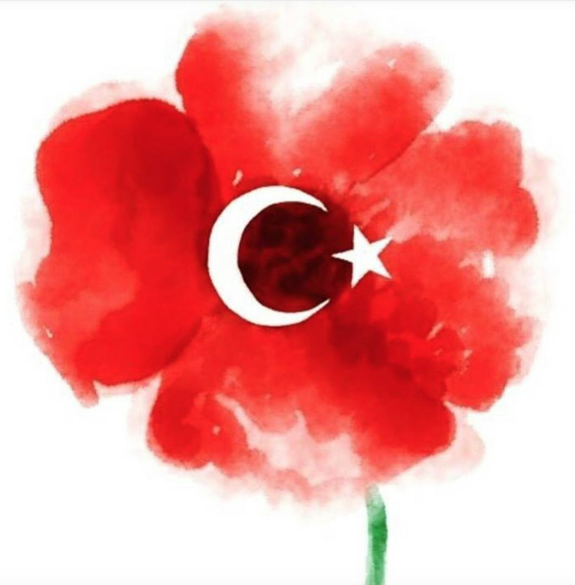 Prayers for one of my most loved cities. Unreal how much senseless violence there is in this world #turkey