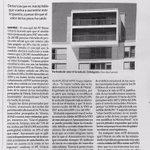 ???? @NoticiasdeAlava PP #Vitoria anuncia que Urtaran prepara otra subida del IBI de VPO en 2017???????? #UrtaranSinRumbo https://t.co/1OBM5TErxt