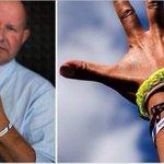 Armband? Polisen jobbar med.....armband? Skämtar ni med mig? Eliasson är den 1:a som Alliansregering borde ge foten. https://t.co/U3dphrU8E1