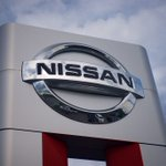 . @TCNissan (1189 Lansdowne St.) has a great selection of pre-owned vehicles. Visit -> https://t.co/JIqL3jyYrP https://t.co/02AFq55qaM