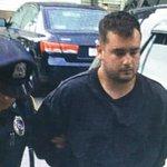 Stoneham FF dies from gunshot wound Patrick OConnor charged involuntary manslaughter #boston #wcvb @ReidLamberty https://t.co/hyQ5gJQL2k