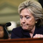 """Dems circle wagons of lies around Hillary after Benghazi report"" https://t.co/amTNDnnKRO https://t.co/WJTN7QQaWq"