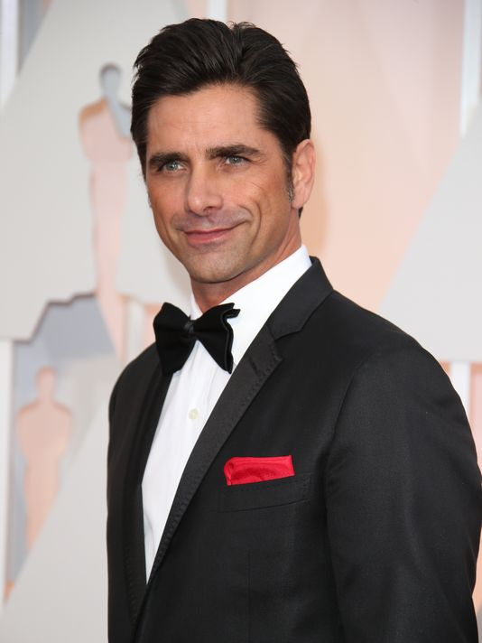Have Mercy! @JohnStamos is coming to White Plains with @TheBeachBoys July 6! https://t.co/tmT0MyR9jq via @lohud https://t.co/pzyoCUfUFh